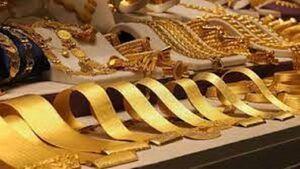 قیمت انواع سکه و طلا امروز ۴ مهر +جدول