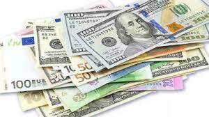 تغییرات نرخ ارز در بازار؛ دلار ۲۶ هزار و ۸۳۴ تومان است