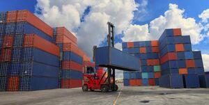 امکان افزایش تا ۲ میلیارد دلاری صادرات ایران به برزیل