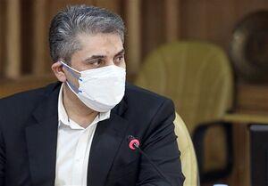 درخواست وزارت راه از مردم برای ثبت اطلاعات سکونتی در سامانه ملی املاک