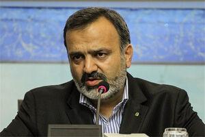 رئیس سازمان حج و زیارت: محدودیت های عراق موجب عدم رضایت زائران ایرانی شد