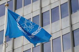 ایران بازرسان آژانس انرژی اتمی را به تاسیسات هستهای کرج راه نداد