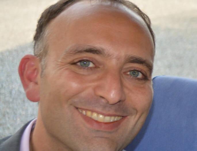 طرح امارات و اسرائیل برای شبیهسازی پیمان ابراهیم در عراق/ مقامات اقلیم کردستان از رفراندوم بینتیجه خود عبرت بگیرند +تصاویر