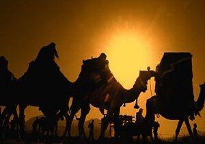 روز اربعین در کربلا چه گذشت؟ / ملحق شدن سر مبارک سیدالشهدا (ع) در اربعین به پیکر مقدس