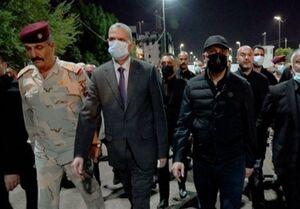 تاکید نخستوزیر عراق بر لزوم تامین امنیت و خدمترسانی به زائران اربعین