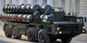 دهنکجی ترکیه به آمریکا؛ آنکارا مجدداً «اس-۴۰۰» روسی خریداری میکند