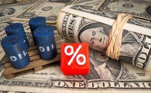 پیش بینی گلدمن از صعود قیمت نفت به ۹۰ دلار