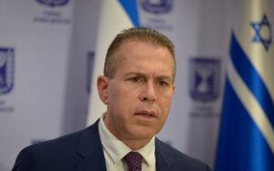 مذاکره قدرتهای جهانی با اسرائیل در زمینه «طرح B» در صورت شکست مذاکرات وین