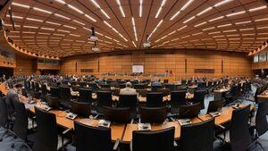 اتحادیه اروپا: ایران دسترسی به سایت تسای کرج را برای بازرسان آژانس ایجاد کند!