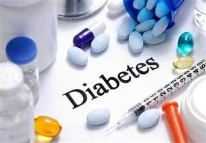 آیا آلودگی ازن با دیابت مرتبط است؟