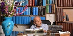 پیام تسلیت شورای نگهبان درپی درگذشت عضو اسبق این شورا