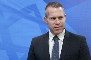 سفیر رژیم صهیونیستی: آماده آغاز مذکرات مستقیم و بدون پیششرط با فلسطین هستیم - کراپشده