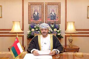 اظهارات عمان در مورد مذاکرات وین