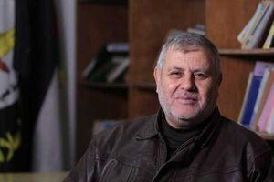 جهاد اسلامی: جرقه انتفاضه در کرانه باختری زده شده است - کراپشده