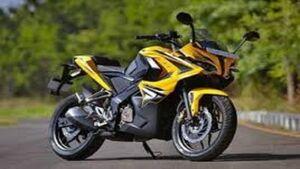 قیمت انواع موتورسیکلت در ۶ مهر ۱۴۰۰