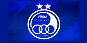 اعلام 14رای کمیته وضعیت/ باشگاه استقلال محکوم شد