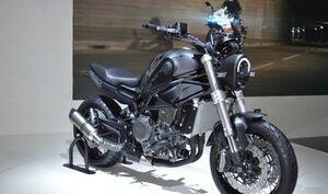چرا تردد موتورسیکلتهای سنگین ممنوع شده است؟