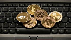 قیمت ارزهای دیجیتالی امروز ۶ مهر