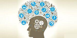 ریشههای روانی خودتحقیری چیست؟