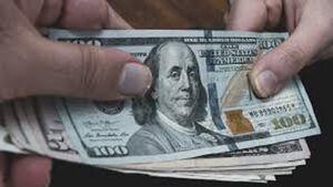 تغییرات اندک نرخ ارز در بازار؛ دلار ۲۷ هزار و ۱۳۸ تومان است