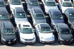 انحصار واردات خودرو می شکند/ ریزش ۲۰ تا ۳۰ درصدی قیمت داخلی ها