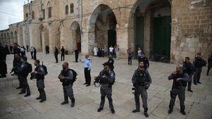 اردن یادداشت اعتراضی برای رژیم صهیونیستی فرستاد
