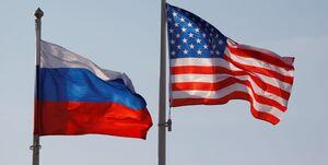 دبیر شورای امنیت روسیه: مداخلهگری غرب در امور داخلی روسیه تهاجمیتر میشود
