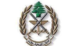 بازداشت ۹ نفر در ارتباط با محموله نیترات آمونیوم در لبنان