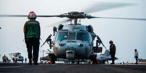 فرماندهان نظامی آمریکا اظهارات بایدن درباره افغانستان را رد کردند