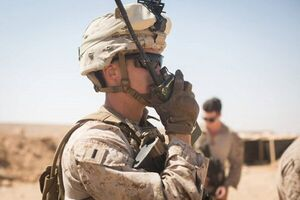 تحرکات مشکوک نظامیان آمریکایی در اربیل