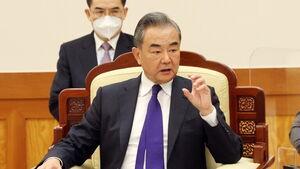چین: توافقنامه امنیتی «آکوس» صلح منطقهای را تهدید میکند