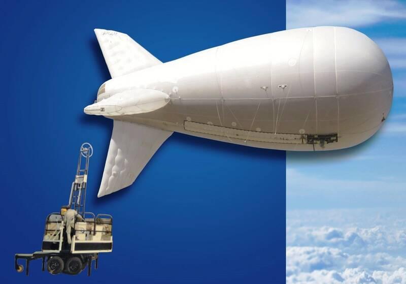 بالنها چهنقشی در جمعآوری اطلاعات نظامی دارند؟/ جایگاه ایران در ساخت و استفاده از کشتیهای هوایی+ فیلم