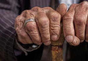 چند توصیه ساده برای حفظ سلامت سالمندان