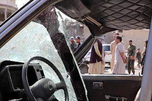 هشدار عفو بینالملل درباره وضعیت وخیم ۵ میلیون آواره افغانستان