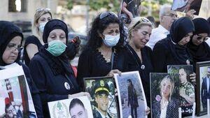 توقف تحقیقات انفجار بیروت؛ از خشم و اعتراض لبنانیها تا ابراز تاسف فرانسه