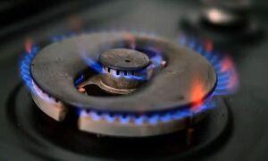 سونامی ورشکستگی شرکت های برق و گاز در انگلیس