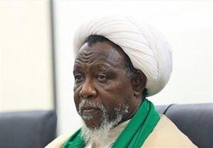 صدای انقلاب اسلامی ایران در نیجریه هستیم/ اگر مردم در تصمیمگیری آزاد باشند نظام اسلامی را انتخاب میکنند