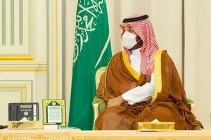 پافشاری ولیعهد سعودی بر پایان فوری جنگ ۷ ساله با یمن!