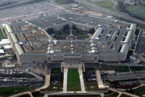 مذاکرات«صریح» مقامات نظامی آمریکا و چین