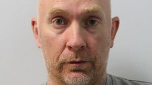 افسر هوسباز نهاد امنیتی انگلیس به حبس ابد محکوم شد