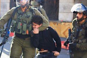 شهادت بیش از ۲ هزار کودک فلسطینی از انتفاضه اول فلسطین تاکنون