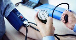 بیش از چهار درصد کودکان چاق مبتلا به فشار خون بالا میشوند