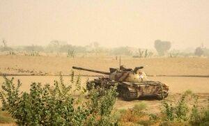 دلایل اهمیت نبرد «مارب» در جنگ یمن
