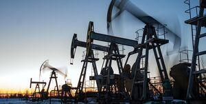 عقبنشینی ۲۷ سنتی قیمت نفت برنت در بازار جهانی