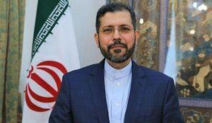 تکذیب یک ادعای صهیونیستی از سوی سفارت ایران در پاریس