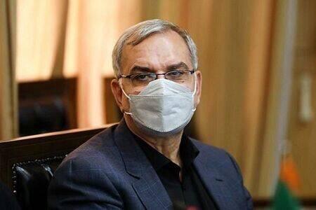 شهرستان،واكسن،تزريق،فارس،بهداشت،مشكلات،استان،كرونا