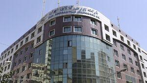 ۶۱ شرکت سیمانی در راه بورس کالا