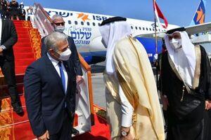واکنش مقاومت فلسطین به افتتاح سفارت تل آویو در بحرین