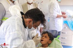 ۳۰ درصد بیمارستانهای سیستان و بلوچستان پزشک متخصص ندارند