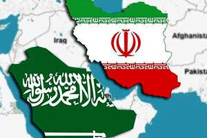 جلالزاده: گفتوگوها با عربستان در جریان است
